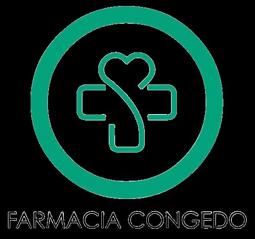 Logo_Farmacia_Congedo